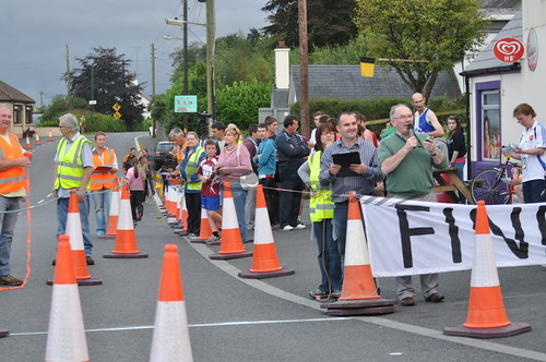 Find photos from Castletown Geoghegan GAA 5km