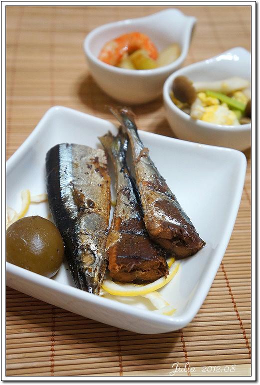 FISH (8)