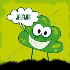 HUMOR GREEN