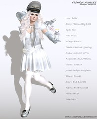 Fumble 384 (Whisper Despres) Tags: free wtf bent exile deco rp endeavor roleplay ffh freebie freebies hsh favole thedollhouse sntch anamations fashionablydead ohmai indyraoriginals carolinesjewelry whisperdespres fashionfumbles fairytalefantasyhunt