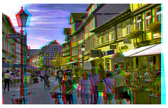 Wernigerode Burgstrasse 3D ::: Anaglyph HDR (Stereotron) Tags: house mountains architecture radio work canon germany eos stereoscopic stereophoto stereophotography 3d ancient europe raw control kitlens twin anaglyph medieval stereo stereoview remote spatial 1855mm middleages hdr stud harz halftimbered redgreen 3dglasses hdri transmitter antiquated wernigerode gebirge fachwerk stereoscopy synch anaglyphic optimized in threedimensional stereo3d cr2 stereophotograph anabuilder saxonyanhalt sachsenanhalt synchron redcyan 3rddimension 3dimage tonemapping 3dphoto 550d stereophotomaker 3dstereo 3dpicture anaglyph3d yongnuo strasederromanik stereotron deutschefachwerkstrase