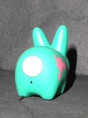 labbits kozik kidrobot (green icecream) 02 (mikaplexus) Tags: favorite rabbit bunny bunnies art animal animals toy toys artist designer cigarette awesome arts vinyl smoking collection kidrobot collections artists rabbits collectible cigarettes smokes limited rare kozik collectibles monger collecting collector mongers smorkin arttoy labbits smorkinlabbit labbit arttoys designertoy vinyltoy vinyltoys frankkozik designervinyl smorkinlabbits ireallylike smorkinmongers designervinyltoy smokingtoy smokingtoys
