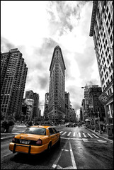 _SG_2012_09_0049_IMG_8101 (_SG_) Tags: new york city newyorkcity bw white ny newyork black building skyscraper canon square lens eos is blackwhite mark cab taxi madison ii usm cabs schwarzweiss weiss flatironbuilding ef schwarz flatiron fuller taxicab markii madisonsquare wolkenkratzer iloveny 24105 objektiv ilovenewyork newyorkcab f4l fullerbuilding 24105mm canonef24105mmf4lis schwarzundweiss canonef24105mmf4lisusm ef24105 thecityneversleeps 24105usm 5dmarkii 5dii canon5dmarkii eos5dmarkii canon5dii canoneos5dii eos5dii newyorkcitytaxicabs usm24105ef ef24105canonusm