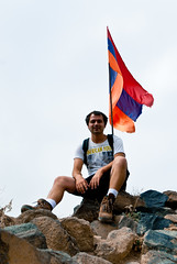 Armenia (Cyril Gervais) Tags: armenia armenie  hayastan   hayastani hanrapetutyun
