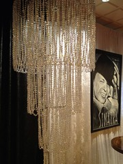 Rat pack (Celadon Events) Tags: decorations party black design rat crystals events paintings decoration rental ceiling hollywood theme reno decor accent accents props assorted franksinatra ratpack celadon rentals andmore corporatefunctions proprentals ceilingtreatment
