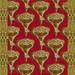 Lotus Rug textile design. Artist: Mia Muratori www.miamuratori.com/
