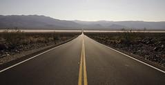 Death Valley National Park (Alberto Sen (www.albertosen.es)) Tags: road de death la nikon carretera united valle muerte alberto valley states sen estados eeuu unidos d7000