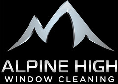 Untitled-2 (Alpine High Window Cleaning, Inc.) Tags: logo wenatchee guarantee leavenworthwashington guttercleaning windowwashingcleaner