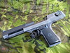 "Desert Eagle Monster • <a style=""font-size:0.8em;"" href=""http://www.flickr.com/photos/37858602@N07/8016512307/"" target=""_blank"">View on Flickr</a>"