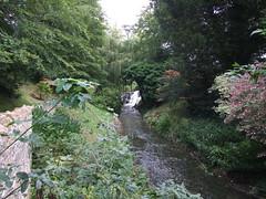 "Sherborne Castle & Garden • <a style=""font-size:0.8em;"" href=""http://www.flickr.com/photos/81195048@N05/8017398596/"" target=""_blank"">View on Flickr</a>"