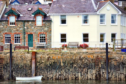 Strangford  Northern Ireland (6)