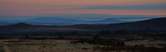 AzDSC_8034 (Peter Jennings 32 Million+ views) Tags: new mountain peter zealand taupo ruapehu whakapapa jennings whakatane