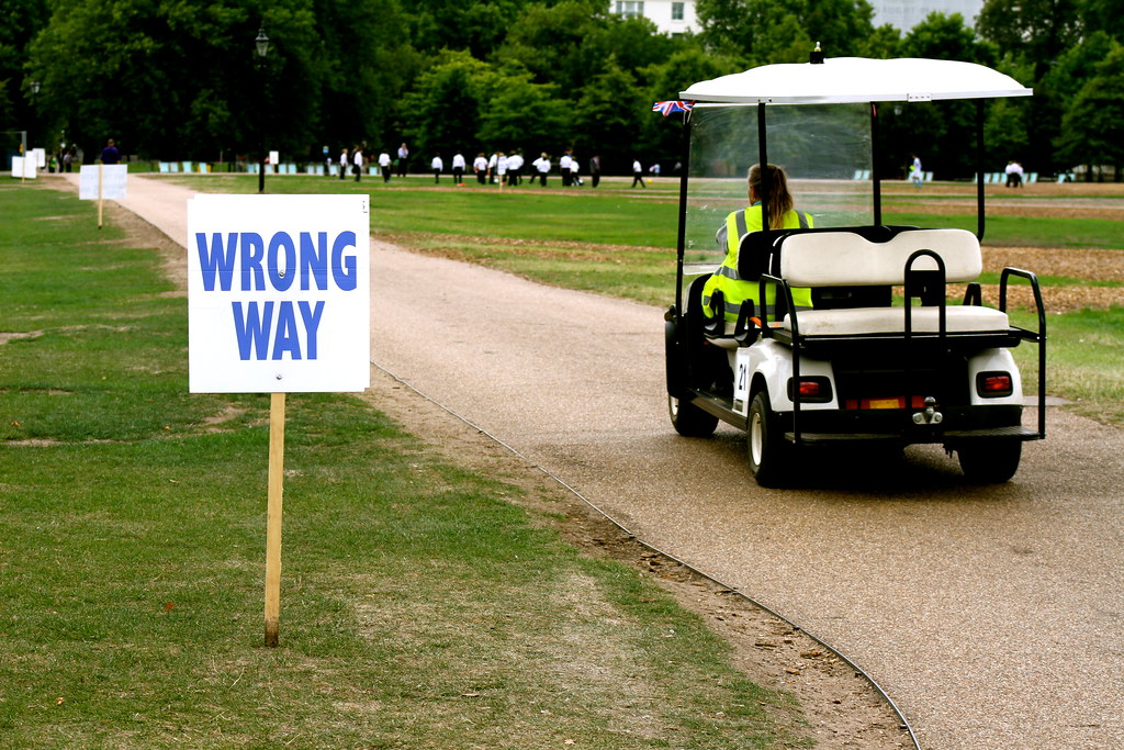 The World's most recently posted photos of golfwagen - Flickr Hive on pl golf cart, philippines golf cart, gt golf cart, brazil golf cart, mg golf cart, homemade golf cart, fj golf cart, 2002 ezgo electric golf cart, turkey golf cart, columbia golf cart, car golf cart, mini golf cart, china golf cart, vi golf cart, kg golf cart, ford golf cart, pr golf cart, re golf cart, usa golf cart, buggy golf cart,