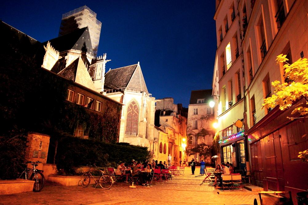 Paris2009.JPG