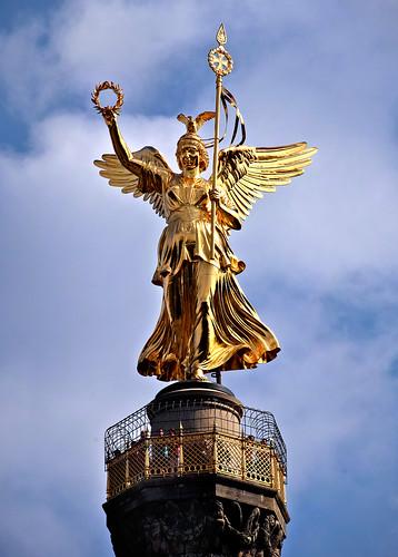 Berlin_Victoria_Siegessäule