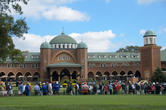 Medinah Photo