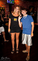 201209_VegasBash2012_118