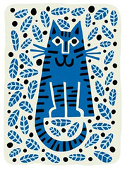 """BlueCat-LoCole 1 • <a style=""""font-size:0.8em;"""" href=""""http://www.flickr.com/photos/77881881@N06/8040076955/"""" target=""""_blank"""">View on Flickr</a>"""