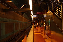 "Hollywood and Vine Subway • <a style=""font-size:0.8em;"" href=""http://www.flickr.com/photos/59137086@N08/8042232888/"" target=""_blank"">View on Flickr</a>"