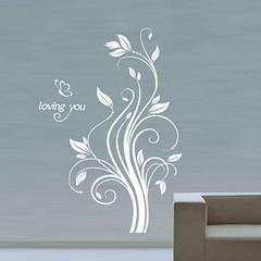 حوائط مودرن (سفير ارت للـ ديكور) Tags: ديكور لوحات لوحه ديكورات اكسسوارات اكسسوار مودرن تابلوه تابلوهات