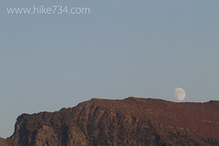 """Moonrise • <a style=""""font-size:0.8em;"""" href=""""http://www.flickr.com/photos/63501323@N07/8048326416/"""" target=""""_blank"""">View on Flickr</a>"""