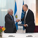WIPO and the Iberoamerican Industrial Property Program Sign Agreement