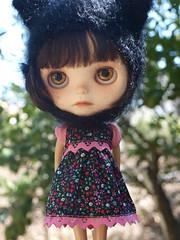Dress 27-For Peggy(trade)