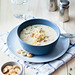 New England Corn Chowder I
