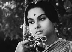Charulata (The Lonely Wife) by Satyajit Ray (1964) (Ysé1(New)) Tags: india cinema film calcutta 1964 satyajitray charulata madhabimukherjee