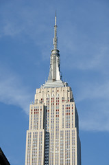 Empire State Photo