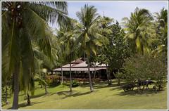 Ban Raya Resort (Jamie Monk in Phuket) Tags: thailand island raya phuket koh rachayai rayaisland banraya