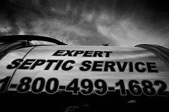Expert Septic Service Plymouth, MA (WindRiverEnvironmental) Tags: ri river industrial tank capecod restaurants environmental nh system cleaning clean drain rhodeisland northshore environment service powerwashing resturant services commerical sanitation expert installations raynham wastewater catchbasins liftstation vactor environmentalservices septictruck catchbasin sandyhookct signsontrucks preventativemaintenance commercialservices septicpumping vactortruck raynhamma sanitationservices septictrucks septiccleaning sanitationequipment catchbasincleaning septicsystemservice liftstations commericalsepticservice commercialgreaseservice pumpingseptic servicesepticpumpingcesspool highlytrainedtechnicians outsidegreasetank socallmemaybe septicsystemtruck maintainahealthysepticsystem healthysepticsystem greasepumpingservice greasetrapservices vactorservices hydroexcavating digesterandlagooncleaning digestercleaning lagooncleaning leachateremoval liftstationcleaning liftstationrepair industrialwaterdisposal liquidsludgeremoval stormdraincleaning exteriorgreasetrapcleaning powerwashingroadways sanitarydrains sanitarydraincleaning jetflushing jetflushingstormlines jetflushingsanitarylines