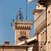 San Marino_4