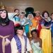 Disneyland GayDays 2012 133