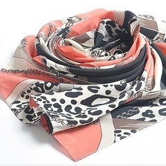 all-matched_stylish_chiffon_long_scarf_2 (Solilor.com) Tags: scarve
