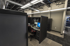 engineering-offices-003