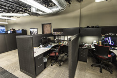 engineering-offices-004