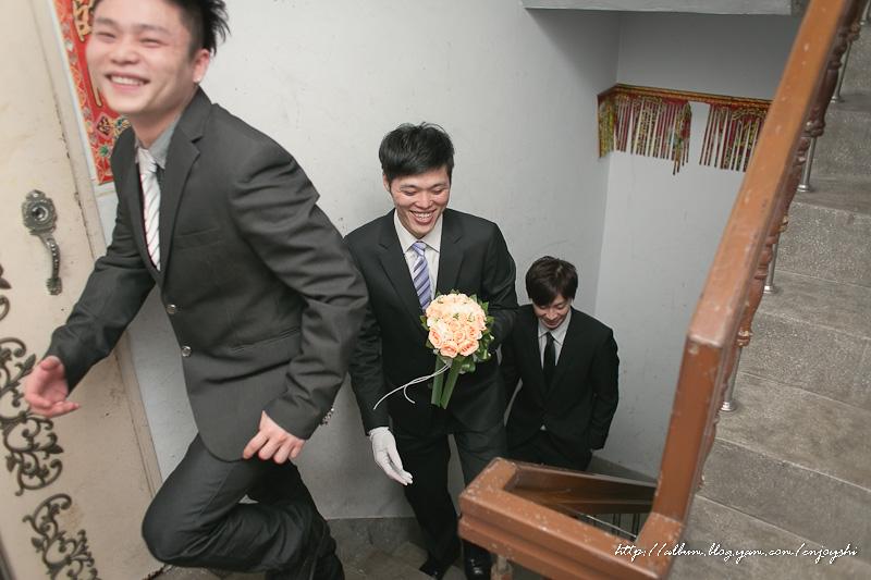 炳霖 依萍 結婚-0057.jpg