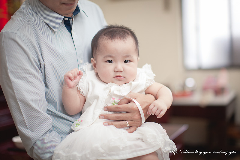 炳霖 依萍 結婚-0030.jpg