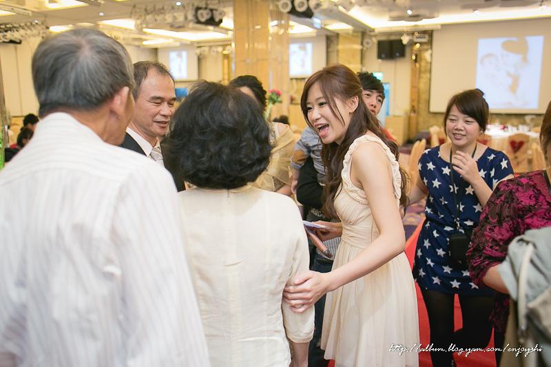炳霖 依萍 結婚-0142.jpg