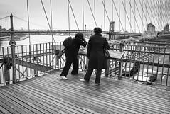 W (Rubn Osuna) Tags: nyc newyork manhattan leicam8 leicasummilux24mmf14asph