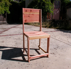 """Ana's Chair • <a style=""""font-size:0.8em;"""" href=""""https://www.flickr.com/photos/87478652@N08/8074350733/"""" target=""""_blank"""">View on Flickr</a>"""