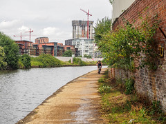 Manchester Ship Canal (jason_hindle) Tags: manchester unitedkingdom manchestershipcanal