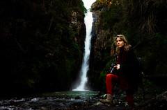 Exploring our World (Cheng Nv) Tags: santa paran waterfall exploring explorer campo alegre cascade cachoeira catarina paraiso cascada saobentodosul