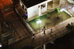 (victorcamilo) Tags: light brazil people urban luz brasil night canon walking photo movement pessoa walk photojournalism peoples human momento noite urbano movimento luzes moment humano andar iluminao fotojornalismo goiania goias canonlens peopleoftheworld victorcamilo victorcamio