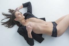 _MG_7805 (TonivS) Tags: sexy fashion glamour seminude lingerie
