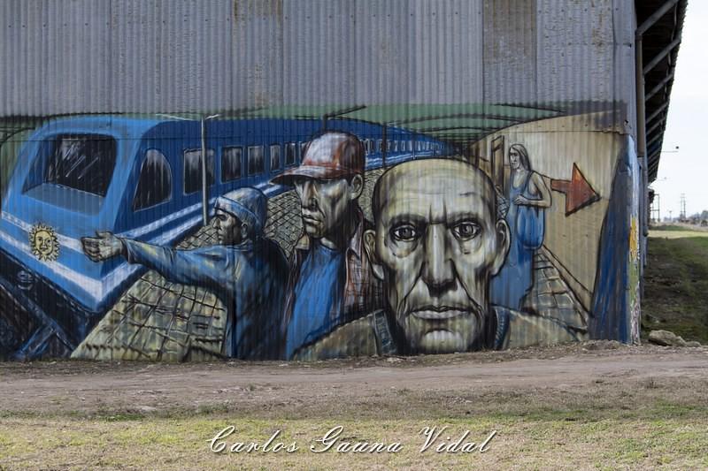 Grafiteros famosos yahoo dating