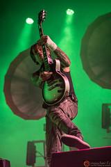 The Prodigy (Fred Moocher) Tags: theprodidy d800 nikon nikonlivephotography photosdeconcerts livephotography