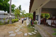 2015 05 09 vac Phils b Cebu - Santa Fe - Emelys wedding preparations-31 (pierre-marius M) Tags: vac phils b cebu santafe emelyswedding preparations