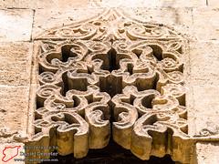 _8262786.jpg (Syria Photo Guide) Tags: aleppo alepporegion city danieldemeter house mamluk oldhouses ottoman syria syriaphotoguide         aleppogovernorate sy